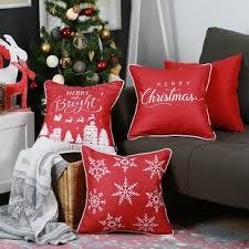 Baby Kids Decorative Pillows Up To 55 Off Through 11 13 Wayfair