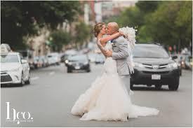 extravagant wedding at taj boston