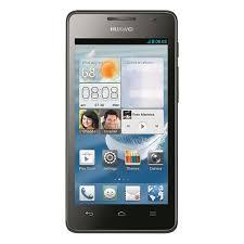 Huawei Ascend G526 - Reparación IPHONE ...