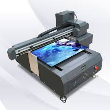 quality digital glass printing machine