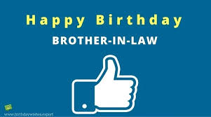 birthday quotes for brother tagalog best friend brother quotes