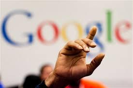 european court google must yield on