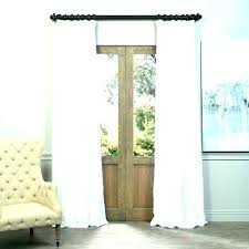 faux leather curtains faux leather