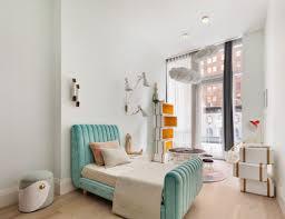 Kid Bedroom Light Bedroom Ideas