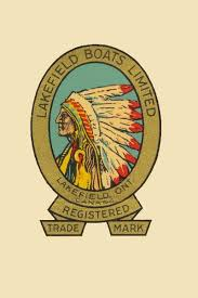 Buckhorn Canoe Company Builder And Restorer Of Traditional Wood Canvas And All Wooden Canoes And Boats Decal Lakefield Boa Boat Decals Canoe Wooden Canoe
