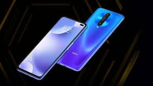 Poco X3 could be launched on 8 September 2020 know expected price and specs