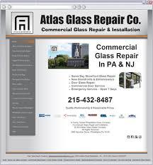 philadelphia glass window repair