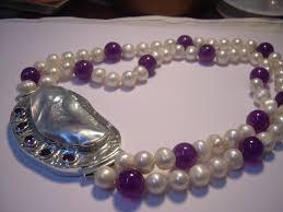 fernando foster joyas: collares