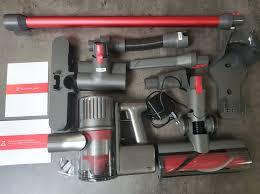 🥇 ▷ Đánh giá máy hút bụi Roborock H6: Một thiết bị không dây cầm tay khác  » ✅