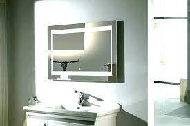 bathroom light over mirror siegwitsch com