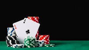 Poker | Free Vectors, Stock Photos & PSD