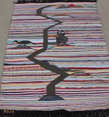 Kids Room Decor Area Rugs African Furniture Decor Phases Africa