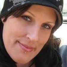 Mira Olson Facebook, Twitter & MySpace on PeekYou