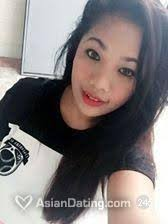 escort in yeoville johannesburg south africa