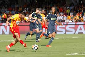 Benevento-Perugia streaming - diretta tv, dove vederla (Serie B ...