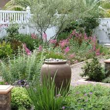 75 Beautiful Landscaping Pictures Ideas November 2020 Houzz