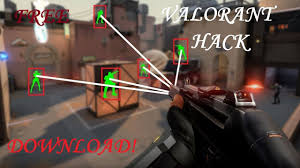 FREE VALORANT HACK!!! DOWNLOAD LINK IN DECRIPTION! MAY 2020 - YouTube