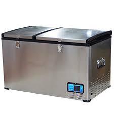 freezer refrigerator mini fridge cooler