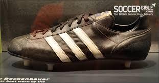 soccer access inside adidas
