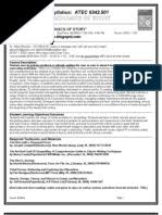 SUNY series in Hindu studies) Handoo, Lalita_ Bottigheimer, Ruth B._  Prasad, Leela - Gender and story in South India-State University of New  York Press (2006).pdf | Narrative | Storytelling | Free 30-day