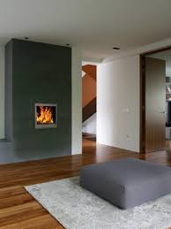 built in fireplaces gc fires