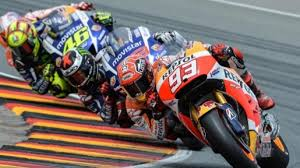 Motogp Misano 2016 oggi su Tv8 e info streaming da pc e tablet