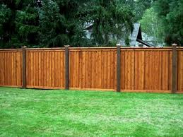 16 Really Inspiring Cheap Ideas Of Diy Garden Fence Cheap That Will Motivate You To Do More Outdoor Furniture Project Ideas