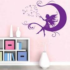 Kids Room Wall Decals Wall Stickers For Kids Children Style And Apply