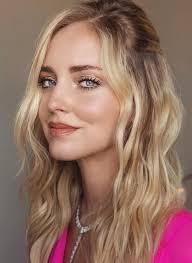 makeup artist villa88live