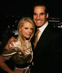 Natalie Maines' Husband Adrian Pasdar Wants $60K Per Month in ...