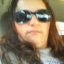 Polly West in Ohio | Facebook, Instagram, Twitter | PeekYou