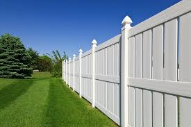 How To Fill Gaps Under Fencing Hercules Fence Richmond