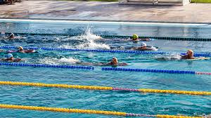 why i quit masters swimming triathlete