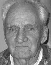 Delbert L. Blaine | Obituaries | tribstar.com
