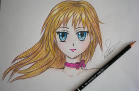 رسومات بنات سهله مدى سهولة رسم الفتاة عالم ستات