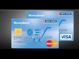 convert credit card reward points into