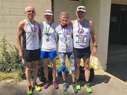 Valley runners dominate Oceanside 10k – BC Local News