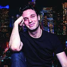 Broadway star swings onto Port Dover's Lighthouse Festival Theatre ...