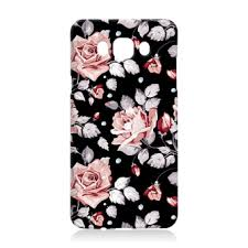 Adela: Price Samsung j510 sm-j5108 galaxy J5 mobile phone shell in Malaysia