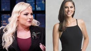 View' hosts Meghan McCain, Abby Huntsman remain fast friends: 'We've had so  many bad experiences in this industry'   Fox News