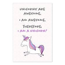 com unicorns are awesome i am a unicorn cute unicorn