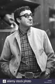 PETER SELLERS English actor Stock Photo - Alamy