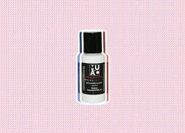 mandelic salicylic acid l review for