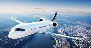 the world s new airplanes