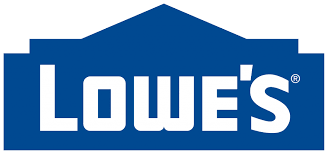 how to find lowes gift card balance