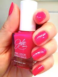 savvy nail polish solution for no