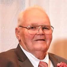 Daniel Bowman 1938 - 2018 - Obituary