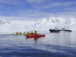 Aurora Expeditions leader Howard Whelan's top packing tips   escape.com.au