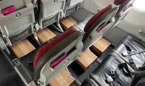 primeiro voo de pageiros cargas