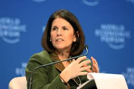 File:Suzanne Nora Johnson - World Economic Forum Annual Meeting Davos  2009.jpg - Wikimedia Commons